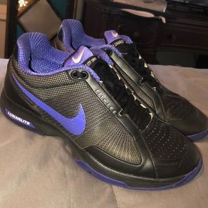 Nike Flywire LunarLite Speed